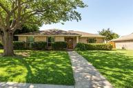 614 High Meadow Drive Allen TX, 75002