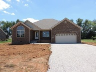 222 Emerald Way Smiths Grove KY, 42171