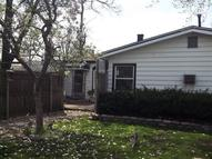 310 North Kinzie St Thornton IL, 60476