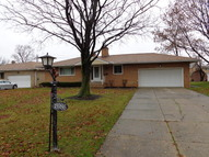 13986 Mohawk Trl. Middleburg Heights OH, 44130