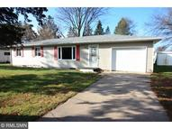 808 6th Street Se Little Falls MN, 56345