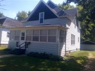 147 3rd Ave Northwest Oelwein IA, 50662