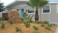 4 Essex Drive Ormond Beach FL, 32176