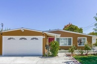 141 Bonny St Mountain View CA, 94043