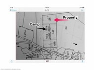 Lot 45 Hart Dr Norway ME, 04268