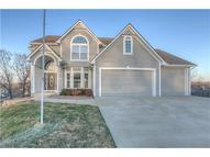5117 S Necessary Court Blue Springs MO, 64015