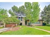 300 Leyden Street Denver CO, 80220