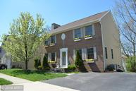 2627 Luiss Deane Drive Baltimore MD, 21234