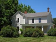 4071 Mcclure Rd Winchester KY, 40391