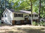 151 Litchfield Road Londonderry NH, 03053