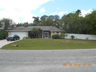 4846 Weatherton Street North Port FL, 34288