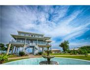 5105 E Belle Fontaine Road Ocean Springs MS, 39564