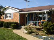 6710 West Ky 10 Tollesboro KY, 41189