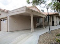 2250 Camel Mesa Dr. Laughlin NV, 89029
