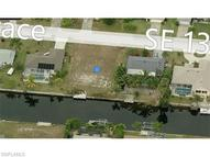 1164 Se 13th Ter Cape Coral FL, 33990