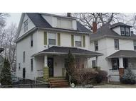 542 East 108th St Cleveland OH, 44108