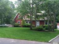5 Baycrest Ave East Quogue NY, 11942