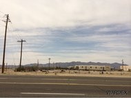 5355 S Highway 95 Fort Mohave AZ, 86426