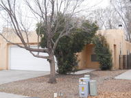 455 Colonial Avenue Sw Los Lunas NM, 87031