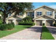 3111 Cottonwood Bend 1703 Fort Myers FL, 33905