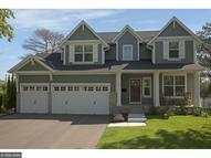 7560 Fawn Hill Road Excelsior MN, 55331