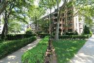 6 Birchwood Ct 3-B Mineola NY, 11501