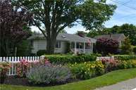 18 Tuttle Ave Eastport NY, 11941