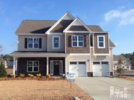 55 East Conolly Ct Hampstead NC, 28443