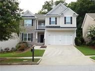 868 Austin Creek Drive Buford GA, 30518