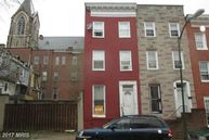 950 Bennett Place Baltimore MD, 21223