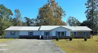 169 Carl Havard Rd Lucedale MS, 39452
