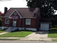 169 Zoa Avenue Johnson City NY, 13790