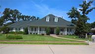 1044 Peregrine Place Kennedale TX, 76060