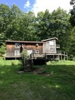 3617 Abbott Road Rd French Creek WV, 26218