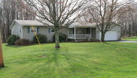 247 Colonial Dr. Mansfield OH, 44903