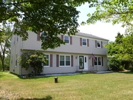 11 Hiland Dr Hillsborough NJ, 08844