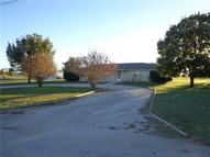 4607 Oak Ridge Drive Brownwood TX, 76801