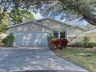 421 Bearded Oaks Circle Sarasota FL, 34232