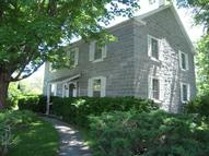 333 Old Stone House Road Addison VT, 05491