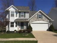 6609 Nantucket Lane Middleburg Heights OH, 44130
