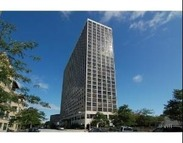 4343 N Clarendon Ave 2305 Chicago IL, 60613