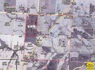 80 Acres  Hwy Hh Lincoln MO, 65338
