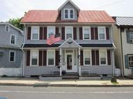 126 Mill St Mount Holly NJ, 08060