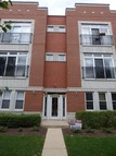 2158 North Natchez Avenue 3s Chicago IL, 60707