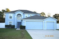 5724 Sw 116 Place Road Ocala FL, 34476
