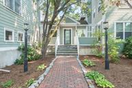 205 Richdale Ave #A24 Cambridge MA, 02140