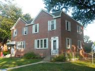 828 N Washington St Pottstown PA, 19464