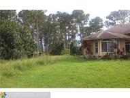 15430 N 86th Rd Loxahatchee FL, 33470
