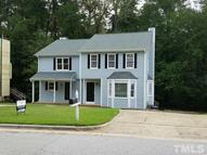 508 Brent Road Raleigh NC, 27606