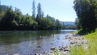 0-0 Foothill Blvd Lot 5600 Boulevard Rogue River OR, 97537